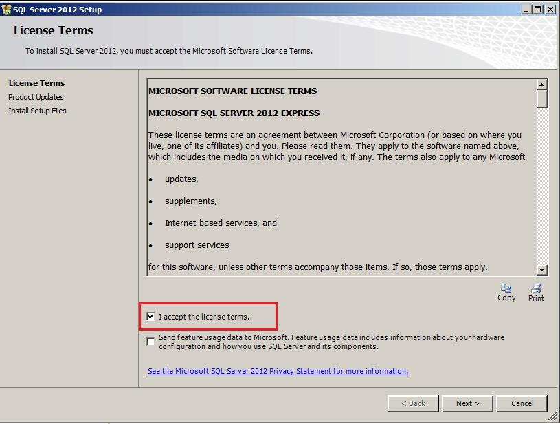 Download Microsoft® SQL Server®   Service Pack 3 (SP3 ...