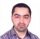 Ahmad Yaseen