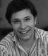 Miroslav Dimitrov