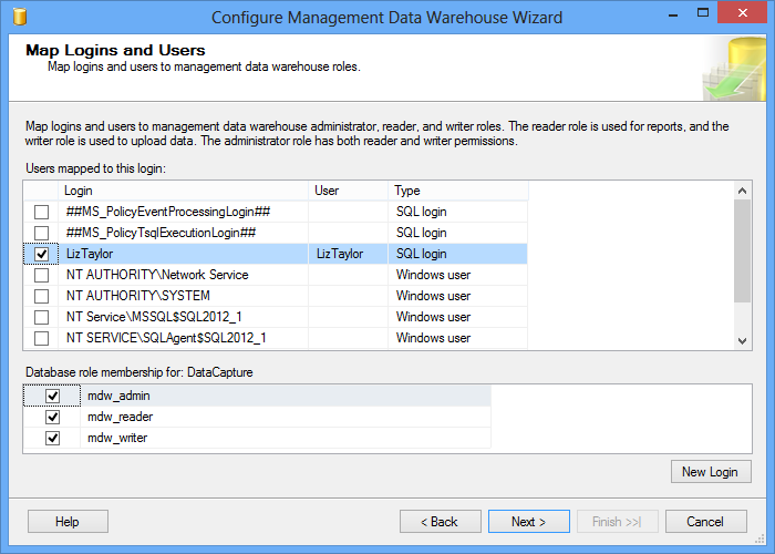 how to create a data dictionary in sql server 2008