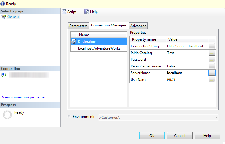 php how to add a image path in sql