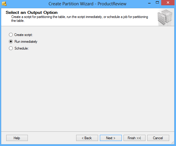 how to create data dictionary in sql server 2014