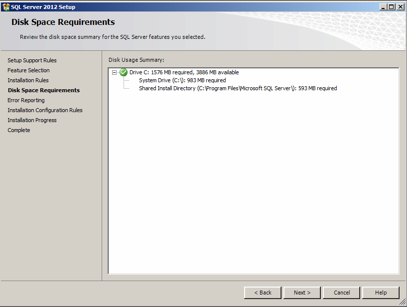 SQL Server Management Studio - A step-by-step installation guide