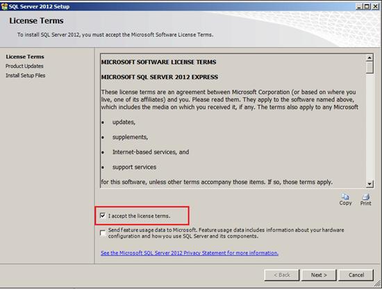 Sql Server Management Studio A Step By Step Installation Guide