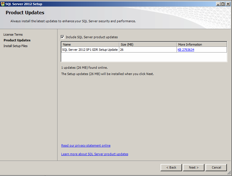 SQL Server Management Studio – Una guía de instalación paso a paso ...