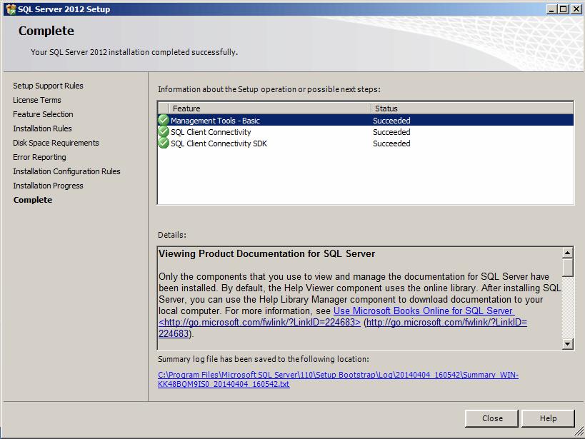 download sql server 2012 full version