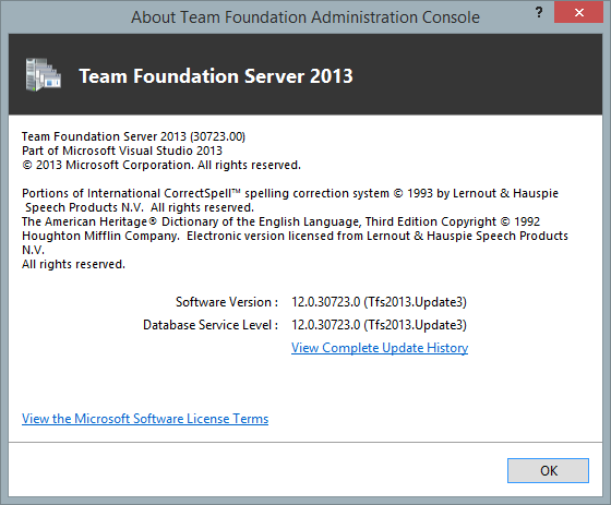 Continuous Deployment using SQL Server Data Tools and Visual Studio