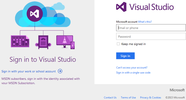 SQL Server Database Source Control using Visual Studio