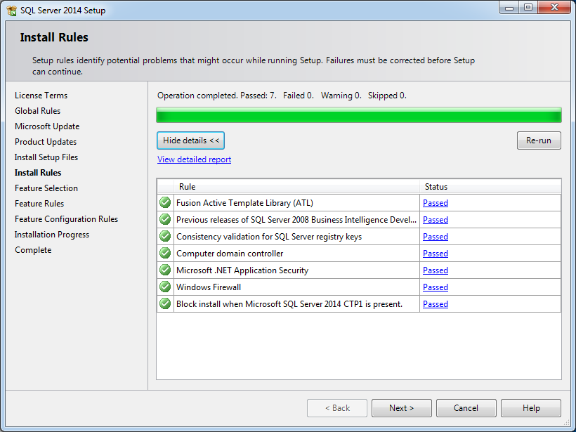 download sql server 2014 express edition