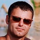 Nikola Dimitrijevic