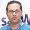 Mustafa EL-Masry