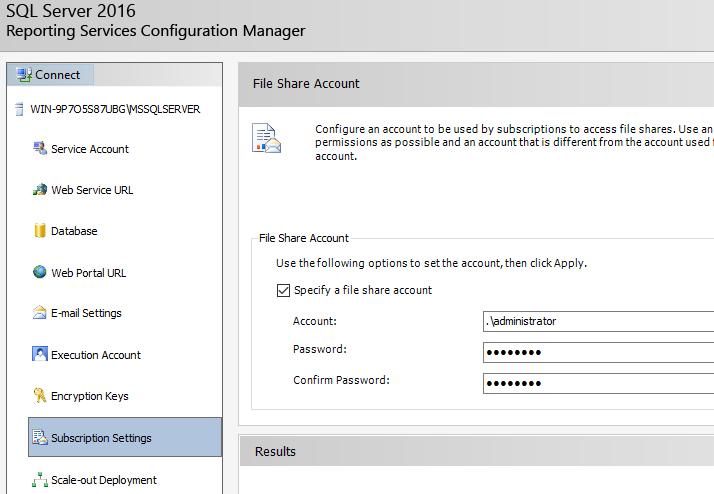 Pro Sql Server 2012 Reporting Services Pdf