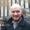 Craig Porteous