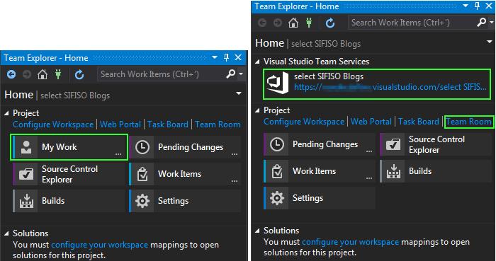 The Return of Standalone Installer for Team Explorer 2017