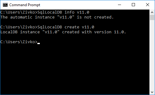 como instalar visual studio 2019