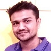 Nikhilesh Patel