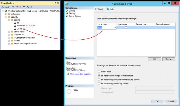 C:\Users\Marko\AppData\Local\Microsoft\Windows\INetCache\Content.Word\7.png
