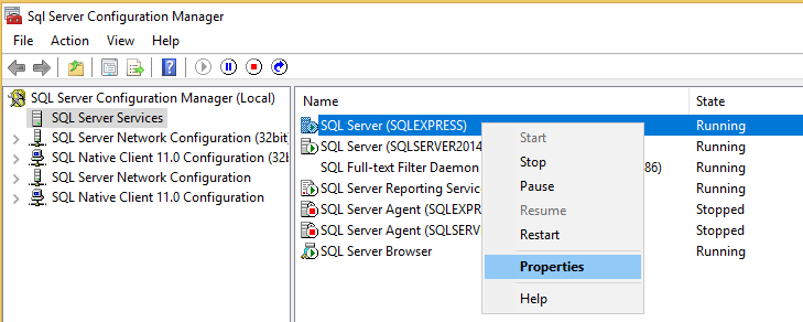 How to query Excel data using SQL Server linked servers