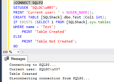 SQL Server Logins, Users and Security Identifiers (SIDs)