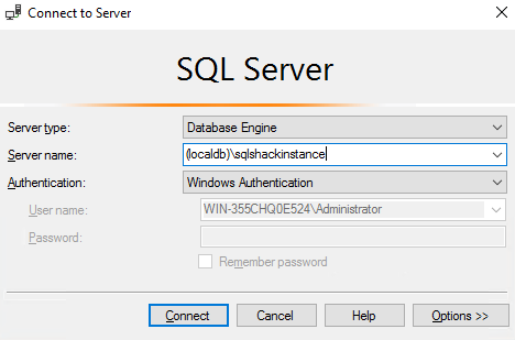 SQL Server utilities you probably didn't know about