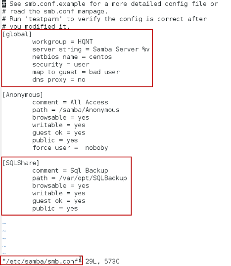 How to set up SQL Server Log Shipping on Linux