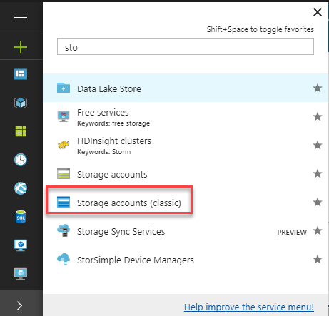 How to use BULK INSERT to import data locally and in Azure