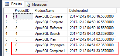 How to enable and disable the Identity Cache in SQL Server 2017