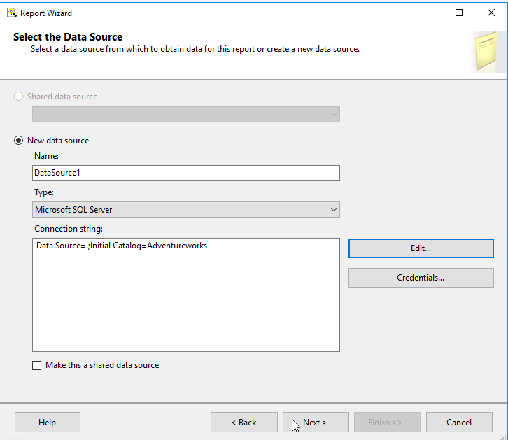 How to upload multiple images to SQL Server