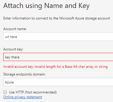 How to connect and perform a SQL Server database restore