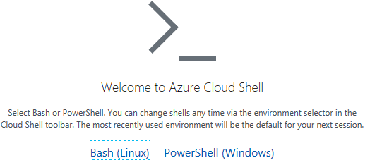 Connecting to Azure SQL Database