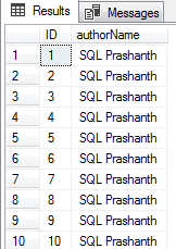 Understanding Database snapshots vs Database backups in SQL Server