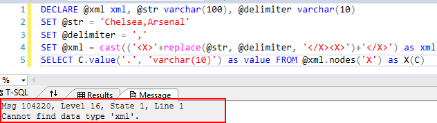 How to handle SSRS multi-value parameter filtering in SQL Server