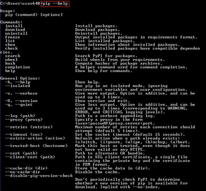 All about MSSQL-Scripter, the SQL Server cross-platform scripting Tool