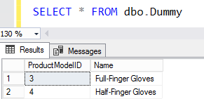SQL UNION overview, usage and examples