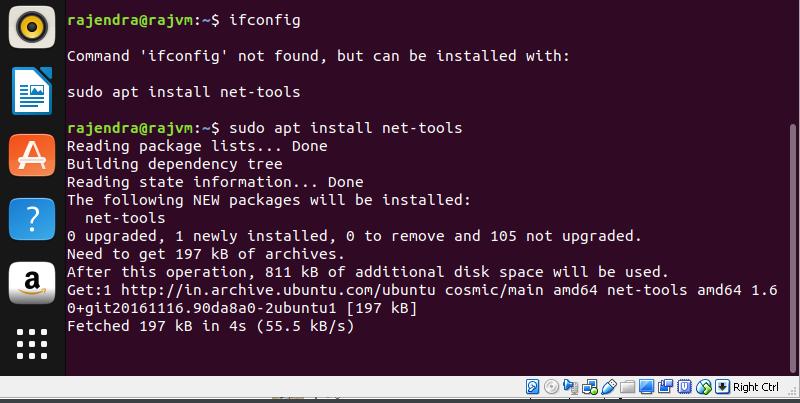 sql server 2019 on linux