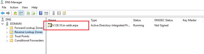 Domain Controller and Domain Client Node setup for AlwaysON High