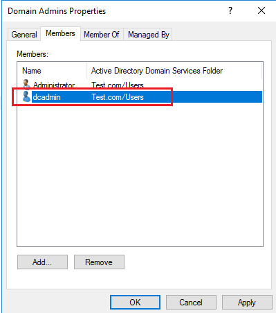 Domain Controller and Domain Client Node setup for AlwaysON