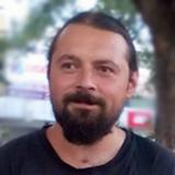 Milan Rancic