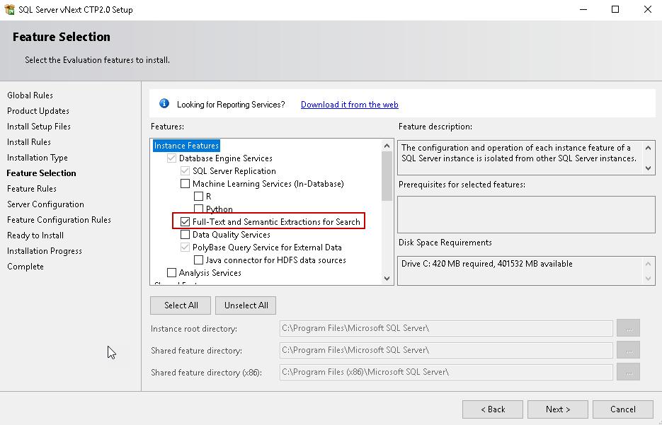 Broker 2008 sql pdf server service pro
