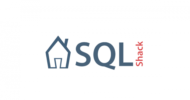 SQL Server trace flags guide