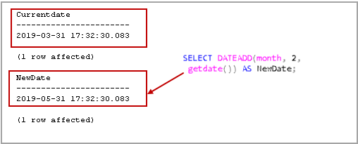 Different date time format in sql server 2020 combine