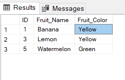 Filtering SELECT statement with LIKE clause with multiple '%' percentage sign.