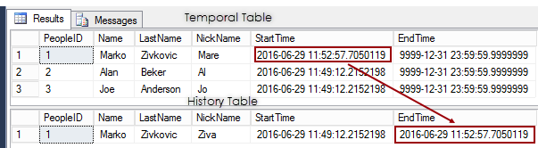 H:\ApexSQL\My articles\Temporal table\15.png