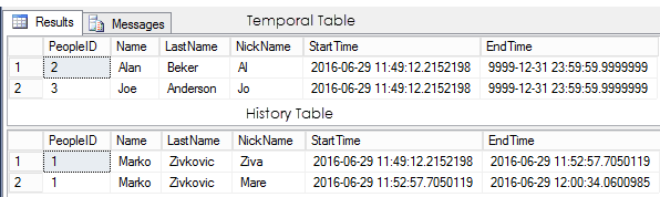 H:\ApexSQL\My articles\Temporal table\16.png