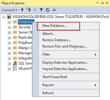 Drop Unwanted Secondary Sql Server Transaction Log Files