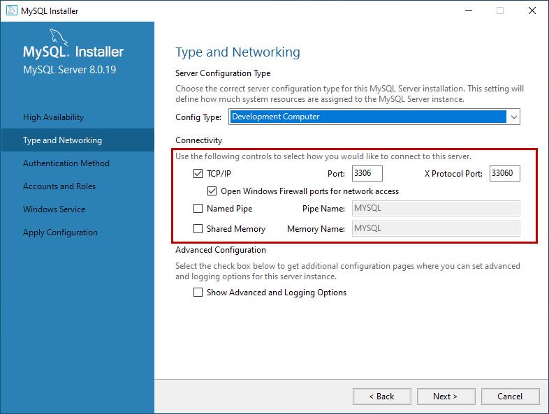 Hướng Dẫn Cách Kiểm Tra Cấu Hình Máy Để Cài Windows 10 - AN PHÁT