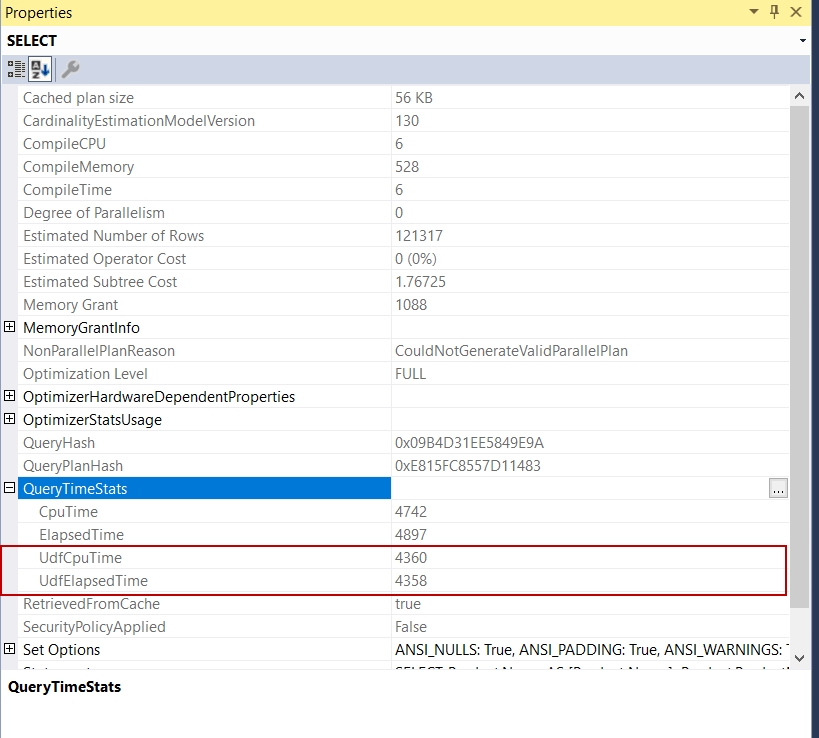Scalar Udf Inlining In Sql Server 2019 Over 200 angles available for each 3d object, rotate and download. scalar udf inlining in sql server 2019