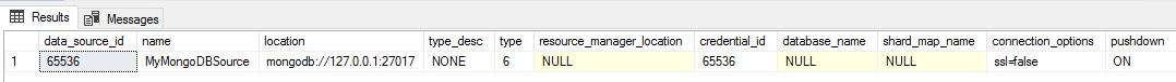 Display external_data_sources