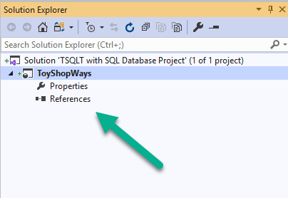 Main SQL Database Project (ToyShopWays)