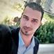 Ayman Elnory
